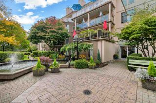Photo 3: 309 15340 19A Avenue in Surrey: King George Corridor Condo for sale (South Surrey White Rock)  : MLS®# R2419437