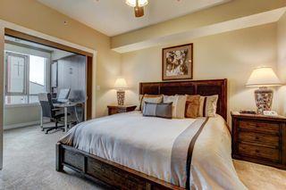 Photo 17: 303 32 Varsity Estates Circle NW in Calgary: Varsity Apartment for sale : MLS®# A1119229