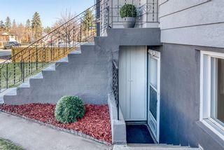 Photo 4: 218 9A Street NE in Calgary: Bridgeland/Riverside Detached for sale : MLS®# A1099421