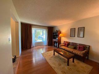 Photo 5: 18920 81A Avenue in Edmonton: Zone 20 House for sale : MLS®# E4265034
