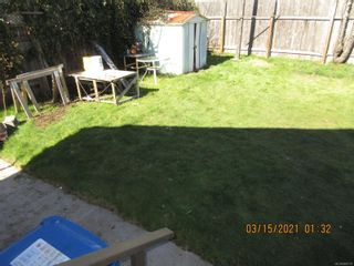 Photo 43: 304 2nd St in : Na University District House for sale (Nanaimo)  : MLS®# 869778
