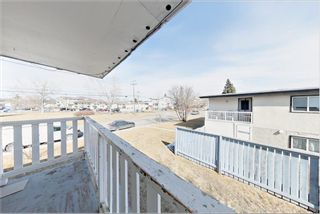 Photo 8: 7717 & 7719 41 Avenue NW in Calgary: Bowness 4 plex for sale : MLS®# A1084041