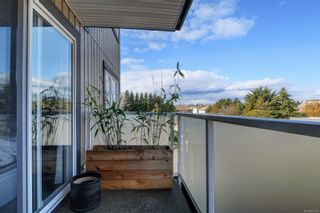 Photo 19: 310 3252 Glasgow Ave in : SE Quadra Condo for sale (Saanich East)  : MLS®# 865792