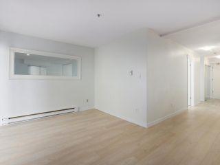 "Photo 22: 102 1820 W 3RD Avenue in Vancouver: Kitsilano Condo for sale in ""The Monterey"" (Vancouver West)  : MLS®# R2603716"