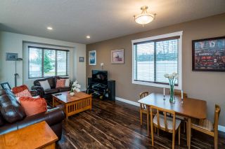 Photo 15: 2910 GREENFOREST Crescent in Prince George: Emerald House for sale (PG City North (Zone 73))  : MLS®# R2433232