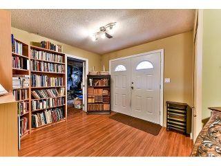 Photo 2: 7755 112ND Street in Delta: Scottsdale House for sale (N. Delta)  : MLS®# F1435050
