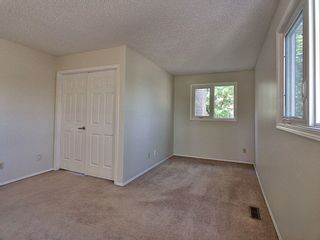 Photo 19: 4321 Riverbend Road in Edmonton: Zone 14 Townhouse for sale : MLS®# E4248105