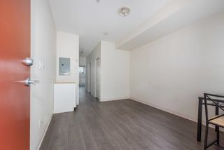 Photo 9: 420 138 E HASTINGS Street in Vancouver: Downtown VE Condo for sale (Vancouver East)  : MLS®# R2619068