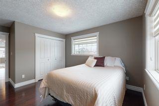Photo 26: 1254 ADAMSON DR. SW in Edmonton: House for sale : MLS®# E4241926