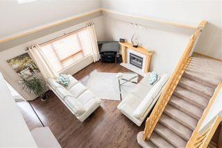 Photo 23: 26 TUSCARORA Way NW in Calgary: Tuscany House for sale : MLS®# C4164996