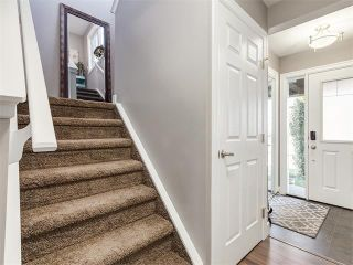 Photo 14: 18 WINDWOOD Grove SW: Airdrie House for sale : MLS®# C4082940