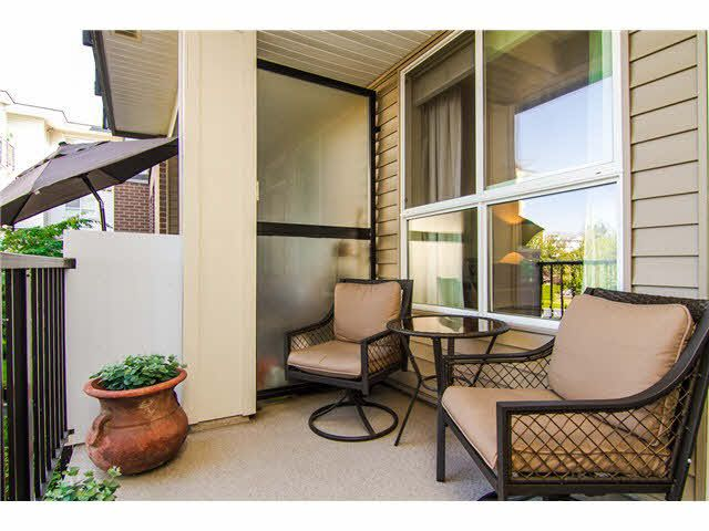 """Photo 26: Photos: 210 5430 201 Street in Langley: Langley City Condo for sale in """"THE SONNET"""" : MLS®# F1418321"""