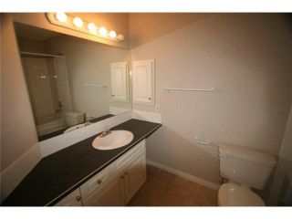 Photo 12: 404 2419 ERLTON Road SW in CALGARY: Erlton Condo for sale (Calgary)  : MLS®# C3464870