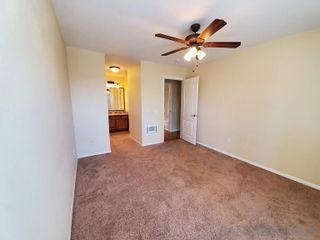 Photo 12: DEL CERRO Condo for sale : 2 bedrooms : 7707 Margerum #209 in San Diego
