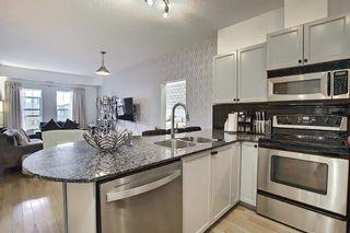Photo 15: 3404 11811 LAKE FRASER Drive SE in Calgary: Lake Bonavista Apartment for sale : MLS®# A1154486