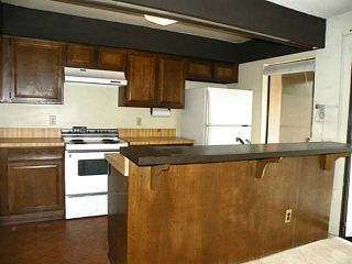 Photo 4: HILLCREST Condo for sale : 1 bedrooms : 4321 5th Avenue in San Diego