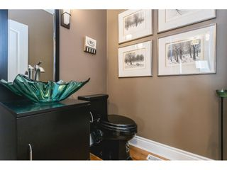 """Photo 32: 3 20750 TELEGRAPH Trail in Langley: Walnut Grove Townhouse for sale in """"Heritage Glen"""" : MLS®# R2544505"""