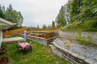"""Photo 16: 6127 BERGER Place in Prince George: Hart Highlands House for sale in """"Hart Highlands"""" (PG City North (Zone 73))  : MLS®# R2403560"""