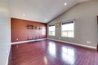 Photo 11: 2310 33A Avenue in Edmonton: Zone 30 House for sale : MLS®# E4238867
