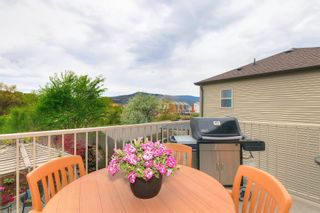 Photo 18: 21 11392 Lodge Road: Lake Country House for sale (Central Okanagan)  : MLS®# 10232069