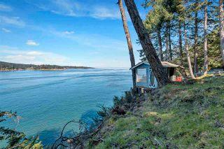 Photo 6: 267 LAURA POINT Road: Mayne Island House for sale (Islands-Van. & Gulf)  : MLS®# R2571207