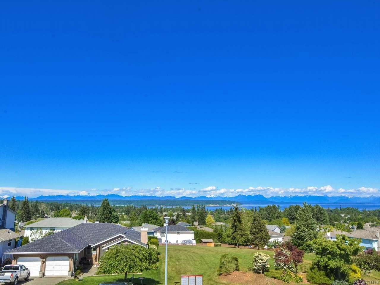 Photo 53: Photos: 753 Bowen Dr in CAMPBELL RIVER: CR Willow Point House for sale (Campbell River)  : MLS®# 731479