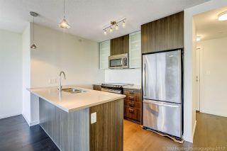 "Photo 10: 201 13325 102A Avenue in Surrey: Whalley Condo for sale in ""Ultra"" (North Surrey)  : MLS®# R2211486"