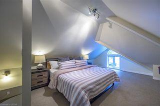 Photo 23: 479 DORINDA Street in London: East G Residential for sale (East)  : MLS®# 40169604