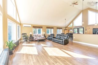 Photo 12: 505 Brow of Mountain Road in Aylesford Mountain: 404-Kings County Residential for sale (Annapolis Valley)  : MLS®# 202121492