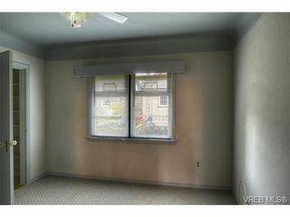 Photo 13: 3106 Balfour Ave in VICTORIA: Vi Burnside House for sale (Victoria)  : MLS®# 716627