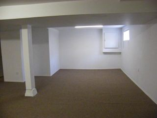 Photo 12: 111 Lisgar Avenue in WINNIPEG: North End Residential for sale (North West Winnipeg)  : MLS®# 1205926
