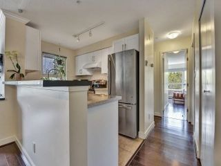 """Photo 19: 305 7088 MONT ROYAL Square in Vancouver: Champlain Heights Condo for sale in """"Brittany"""" (Vancouver East)  : MLS®# R2574941"""