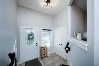 Photo 20: 46 Westridge Crescent: Okotoks Detached for sale : MLS®# A1153494