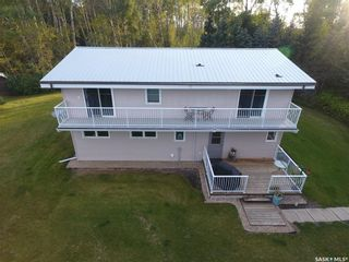 Photo 2: Mayview Acreage Rural Address in Shellbrook: Residential for sale (Shellbrook Rm No. 493)  : MLS®# SK871532