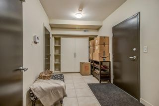 Photo 48: 5 540 21 Avenue SW in Calgary: Cliff Bungalow Row/Townhouse for sale : MLS®# A1065426
