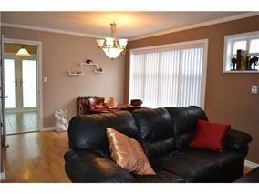 "Photo 3: 44 11757 236 Street in Maple Ridge: Cottonwood MR Townhouse for sale in ""GALIANO"" : MLS®# R2025838"