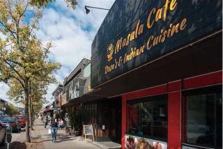 Photo 29: 111 2255 W 8TH Avenue in Vancouver: Kitsilano Condo for sale (Vancouver West)  : MLS®# R2590940