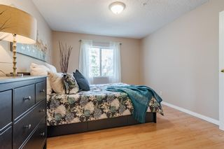 Photo 25: 206 55 Arbour Grove Close NW in Calgary: Arbour Lake Apartment for sale : MLS®# A1107182