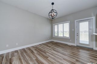 Photo 17: 204 Brookside Drive in Warman: Residential for sale : MLS®# SK851525