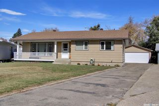 Photo 2: 11 Echo Drive in Fort Qu'Appelle: Residential for sale : MLS®# SK871725