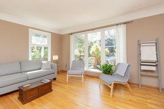 Photo 7: 1625 Yale St in : OB North Oak Bay House for sale (Oak Bay)  : MLS®# 875046