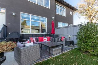 Photo 42: 3514 1 Street NW in Calgary: Highland Park Semi Detached for sale : MLS®# A1152777