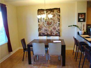 "Photo 6: # 109 38 7TH AV in New Westminster: GlenBrooke North Condo for sale in ""ROYCROFT"" : MLS®# V982137"