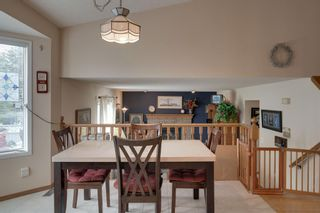 Photo 15: 17 Shannon Circle SW in Calgary: Shawnessy Detached for sale : MLS®# A1105831