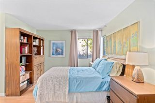 """Photo 16: 11 2151 BANBURY Road in North Vancouver: Deep Cove Townhouse for sale in """"Mariners Cove"""" : MLS®# R2507559"""
