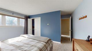 Photo 27: 44 GRENFELL Avenue: St. Albert House for sale : MLS®# E4234195