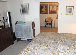 Photo 23: 46136 MELLARD Avenue in Chilliwack: Chilliwack N Yale-Well House for sale : MLS®# R2496285