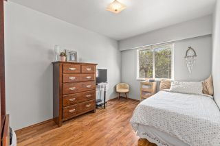 Photo 11: 4699 WESTLAWN Drive in Burnaby: Brentwood Park House for sale (Burnaby North)  : MLS®# R2618102