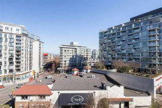 "Photo 21: 611 298 E 11TH Avenue in Vancouver: Mount Pleasant VE Condo for sale in ""The Sophia"" (Vancouver East)  : MLS®# R2485147"
