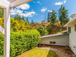 Photo 24: 3769 Myrta Pl in NANAIMO: Na Departure Bay House for sale (Nanaimo)  : MLS®# 674497